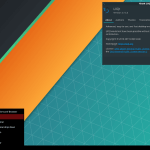 11 Best Linux Distros For Developers And Programmers