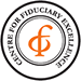 Center for Fiduciary Excellence