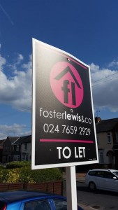 new-for-sale-board-coventry-estate-agent-foster-lewis-and-co-1