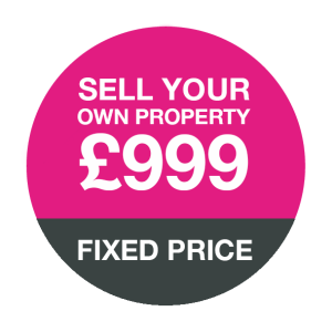 Sell Your Own Property