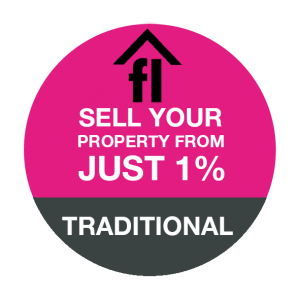 estate agents coventry
