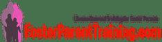 FosterParentTraining.com