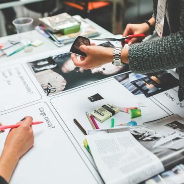 Side Hustles That Bring Income | Side Jobs that Bring Income! #money #saving #momlife #blogging