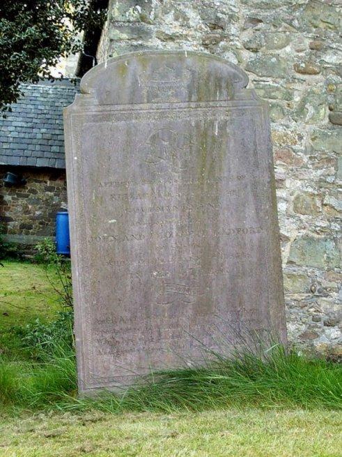 Grave 60