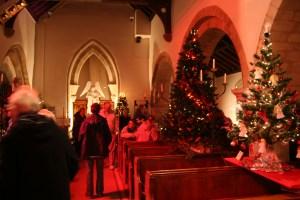 Christmas Tree Festival 2007_0007