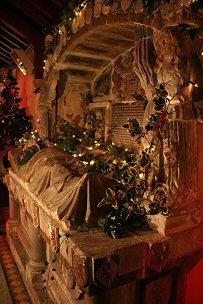 christmas-tree-festival-2007-12