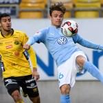 IF Elfsborg Malmö FF live stream gratis? Streama Elfsborg MFF live stream online!