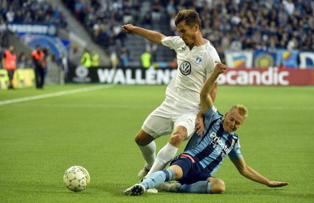 Malmö FF Djurgården live stream