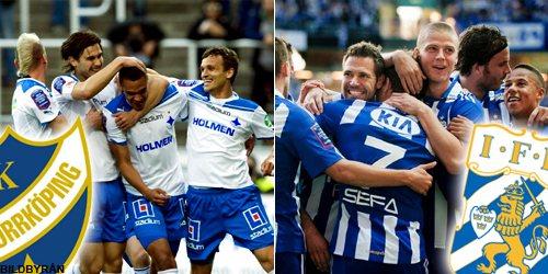 IFK Norrköping IFK Göteborg live stream gratis? Streama IFK Norrköping IFK Göteborg live stream online!