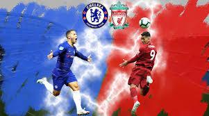 Chelsea Liverpool live stream gratis  Streama Chelsea vs Liverpool live  stream online! 40a51baeb5b45