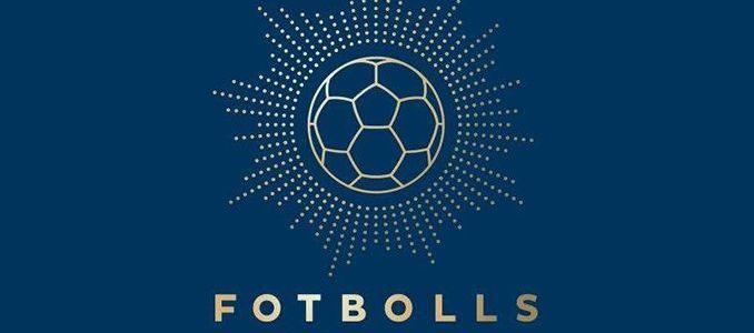 Fotbollsgalan 2018 - datum, tider och TV-sändning!