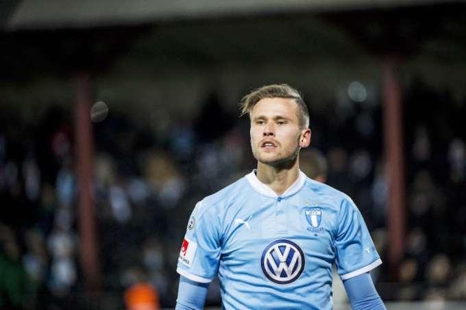 Streama Malmö FF BK Häcken live stream gratis? Se live stream & TV!