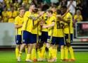 Sverige Spanien live stream gratis? Streama Sverige Spanien EM kval 2019!