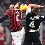 Juventus AC Milan stream 2020