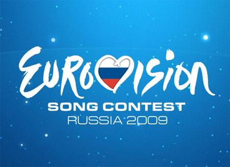 2009-02-01_eurovision