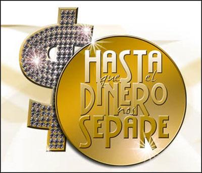 2009-03-25_hastaqueeldinero