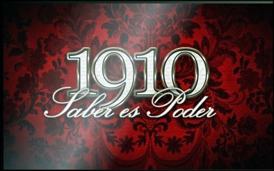1910 Canal 13