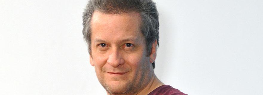 """Ignacio Corvalán tras el fin de """"Doble Tentación"""": """"Le faltaron más matices en comparación a '¿Volverías con tu ex?'"""""""