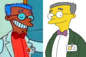 smithers_101525