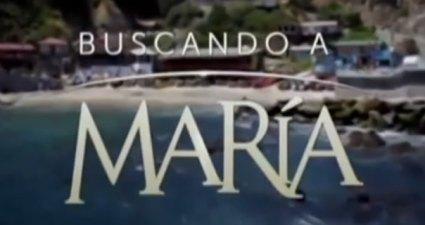 28-07-2015_Buscando_A_Maria