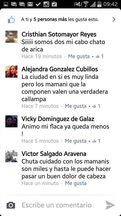 alejandra facebook 2
