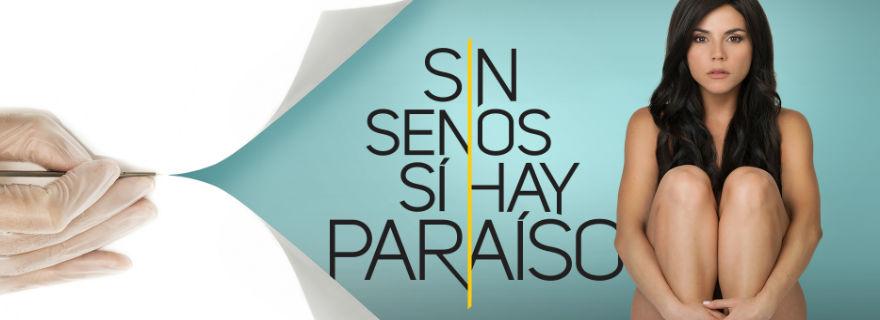 sin-senos-si-hay-paraiso
