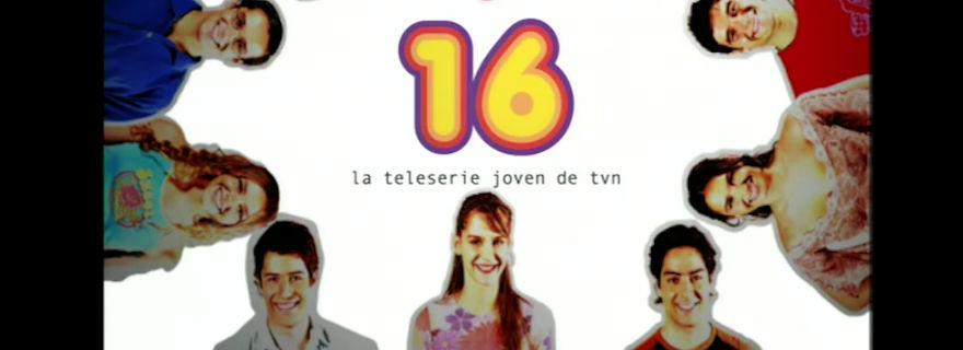 """Ex actor de """"16"""" vuelve a las teleseries después de dos años: se incorpora a """"Wena Profe"""""""