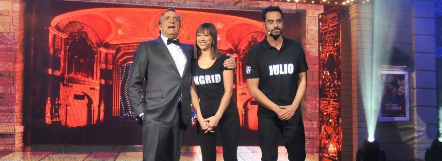 """""""Morandé Con Compañía"""" estrenó nueva temporada liderando el prime"""