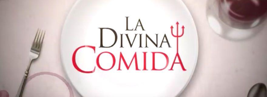 """De """"Milf"""" al """"Bienvenidos"""": los nuevos invitados a """"La Divina Comida"""""""