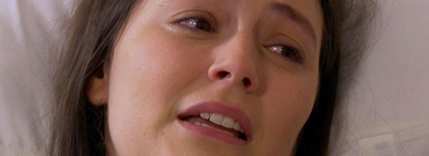 """¿Por qué Magdalena Müller asegura que arruinó escenas de """"Tranquilo Papá""""?"""