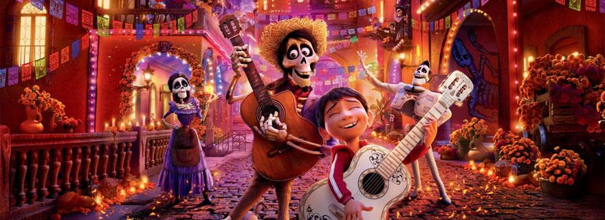 """Personaje de """"Toy Story"""" aparecería muerto en escena de película """"Coco"""""""
