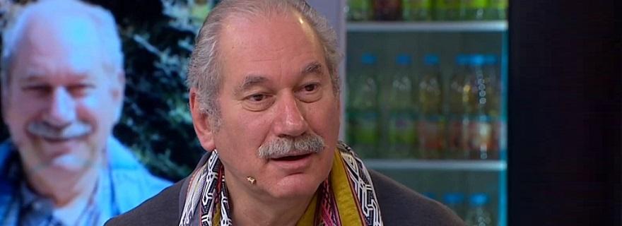 ¡Adiós Bienvenidos!: Pedro Engel se integra a panel de otro matinal desde la próxima semana