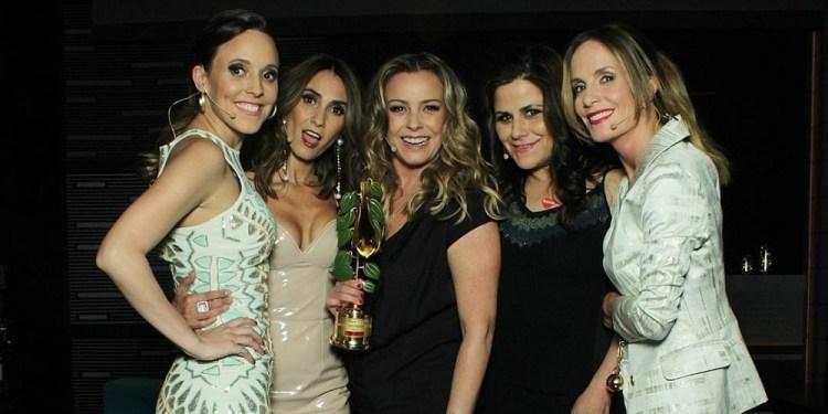 """""""A mí me hicieron bullying"""": Ex panelista de """"Milf"""" acusa que fue maltratada en el programa y recibe apoyo de Renata Bravo"""