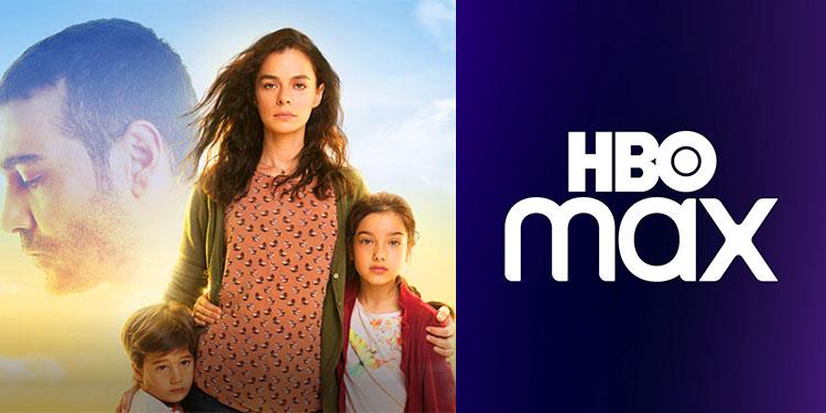 FDM-y-HBO-Max.jpg