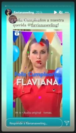 flaviana1