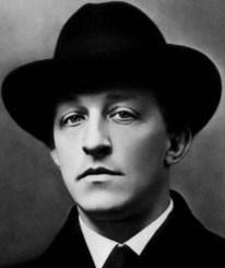 Aleksander Bllok