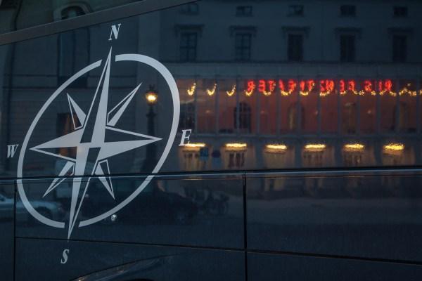 Nationaltheater (c) Scharrer