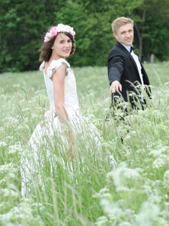 Brautpaar_Blumen