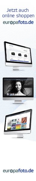 OnlineShop für Digitalkamera und Zubehör