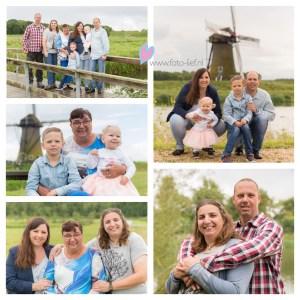 Familieshoot familiefotograaf fotograaf Barendrecht Rotterdam FOTOlief