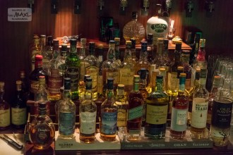 Robert Burns Night / Whisky Verkostung Irish Pub Weiz Jupp Weiz