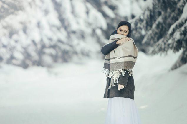 Tatry-Zimą-Sesja-Ślubna-13