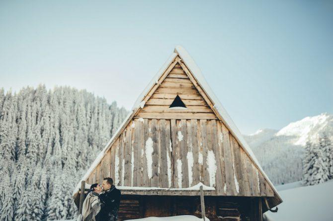 Tatry-Zimą-Sesja-Ślubna-24