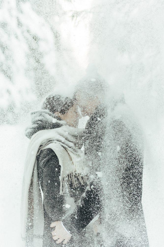 Tatry-Zimą-Sesja-Ślubna-55