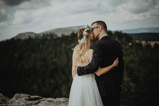 Sesja-Ślubna-Kotlina-Kłodzka-JR-033