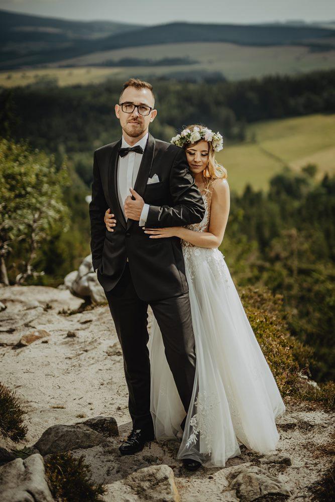 Sesja-Ślubna-Kotlina-Kłodzka-JR-050