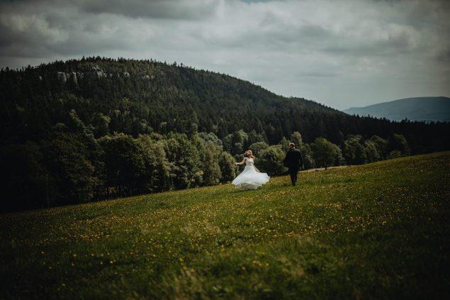 Sesja-Białe-Skały-Ślubna-SM-36