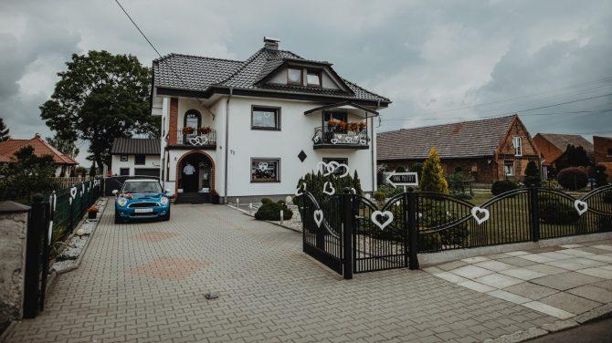 Sesja-Palmiarnia-Gliwice-002