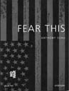 Fear This