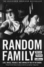 Random Family
